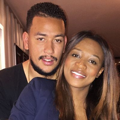 6 Things AKA told fans about him and Zinhle