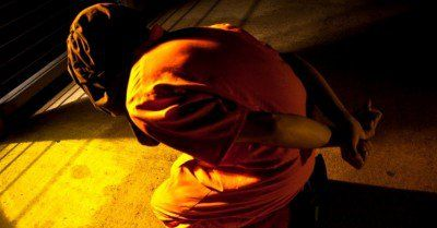 An Ex-CIA Agent Blows the Whistle on Torture and Secret Prisons