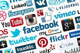 10 Proven and Working Laws of Social Media Marketing