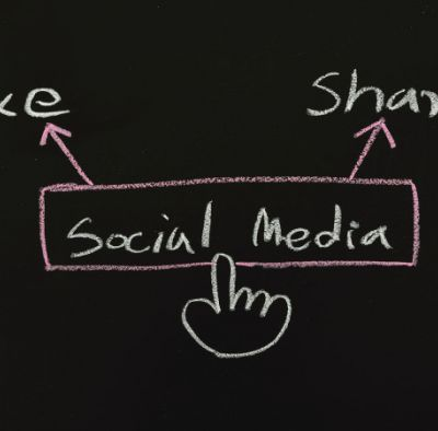What Is Social Media Marketing and how can it help your business?