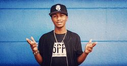 Listen to Emtee and AKA new track collaboration