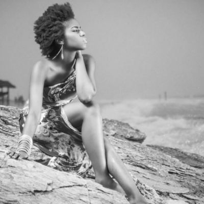 20 Uncomfortable Truths African Young Ladies Must Know
