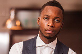 Few things you didn't know about Naymaps Maphalala 'Mxolisi UZALO'