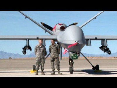 "White House U-turns on Pakistan Drone Deaths. ""Deaths by CIA Stri..."