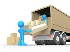 Hire Right Packers and Movers Gurgaon for Easy and Simple Shiftin...
