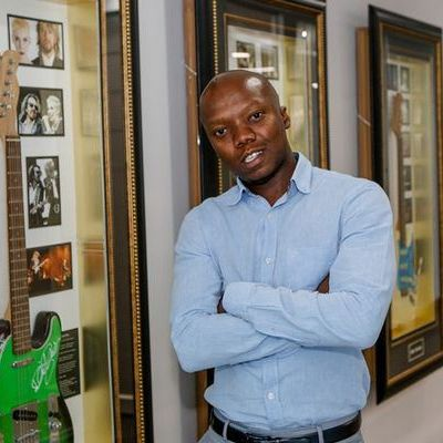 Tbo Touch Subodination costs Metro FM R15 million