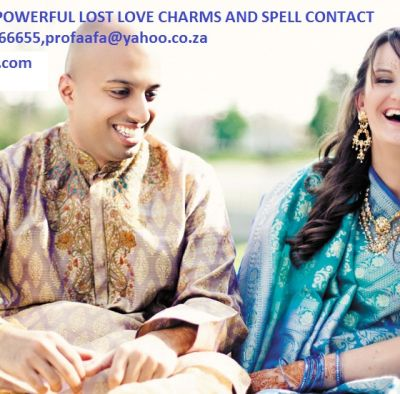 LOST LOVE SPELLS THAT WORK INSTANTLY +27730066655