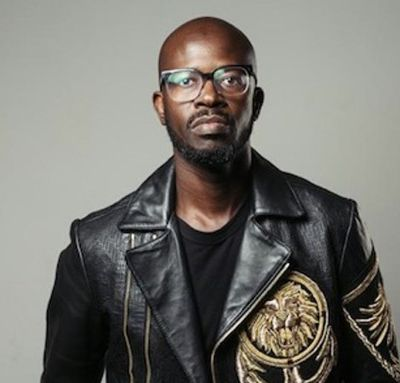 6 Black Coffee's biggest songs