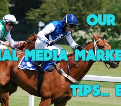 WORDSTREAM 13 Best Social Media Marketing Tips EVER!