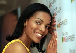 Popular actress Connie Ferguson has officially left the Generatio...