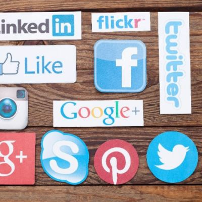 Top 25 Social Media Marketing Tips from the Experts