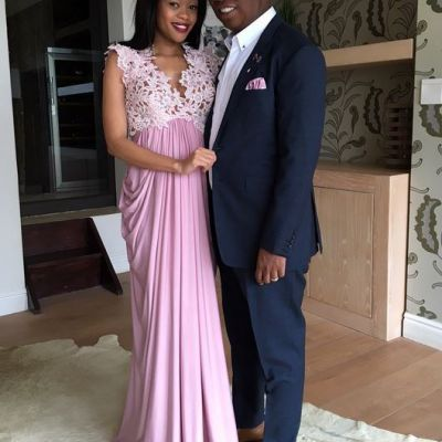 Fashionistas stepped out in style at the Durban July (PHOTOS)