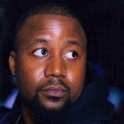 Cassper Nyovest Keep embarrassing us Internationally - Fans & SA ...