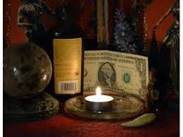 +27738148152 Powerful Lost Love spell Voodoo spell Traditional He...