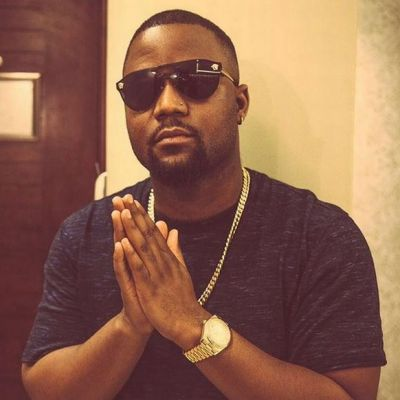 Cassper Nyovest 'EVEN BIGGER' Fill Up Orlando Stadium