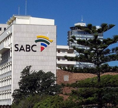 What is REALLY!!! going on in SA's biggest Media House 'SABC'?
