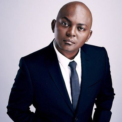 Euphonik's making lots of moola from his #NONKE t-shirts….check i...