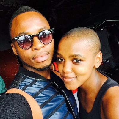 Naymaps Maphalala reveals how he romance's the ladies