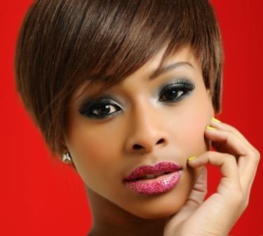 10 Interesting Facts You Didn't Know About Boity Thulo