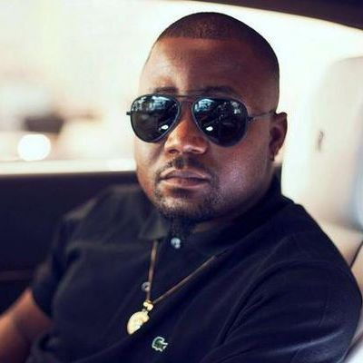 10 Interesting Facts You need to Know About Cassper Nyovest
