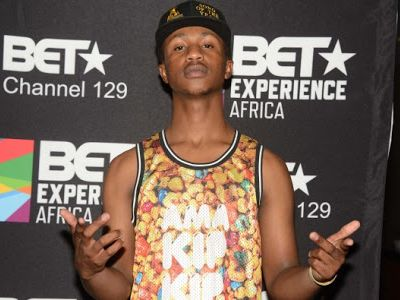 10 Interesting Facts You need to Know About Emtee