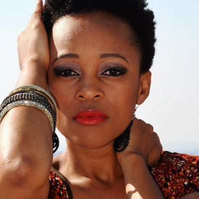 Few Interesting Facts you need to know about Mmabatho Montsho