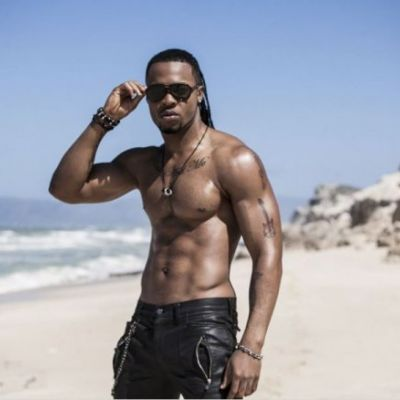 32 INTERESTING FACTS ABOUT FLAVOUR NABANIA
