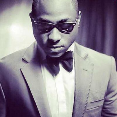 23 Interesting facts about Davido