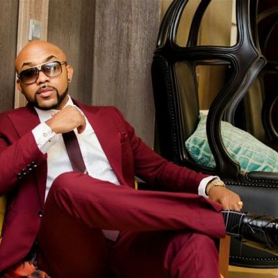 11 INTERESTING FACTS ABOUT BANKY W