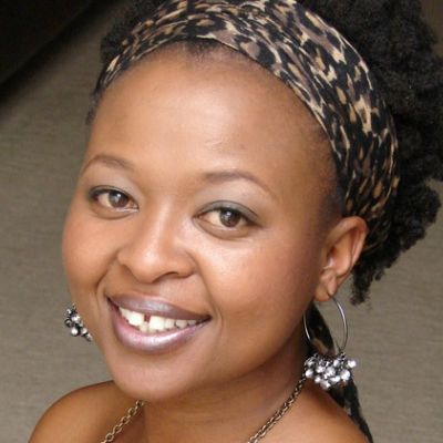 10 Interesting Facts You Didn't Know About Manaka Ranaka aka Lucy...