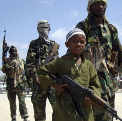 Al Shabab's Terror Could Spread Thoughout East Africa