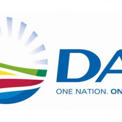 The Democratic Alliance condemns 'cold-blooded assassination' of ...
