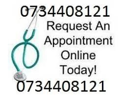 THE ACKERMAN'S SAFE ABORTION CLINIC BRAKPAN 0734408121 DR ISEL ABORTION PILLS FOR SALE IN BRAKPAN BENONI SPRINGS NIGEL