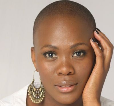 10 Interesting Facts You Didn't Know About Zikhona Sodlaka