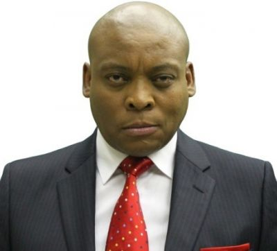 10 Interesting Facts You Didn't Know About Rapulana Seiphemo