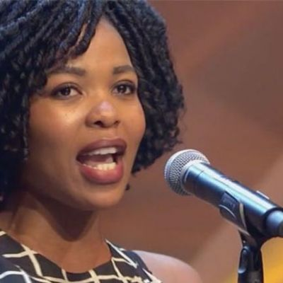 10 Interesting Facts You Didn't Know About Mmatema Moremi
