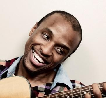 10 Interesting Facts You Didn't Know About Tats Nkonzo