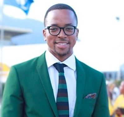 10 Interesting Facts You Didn't Know About Maps Maponyane