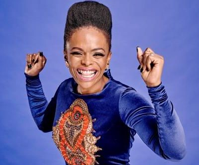 10 Fun Facts You Didn't Know About Unathi Msengana