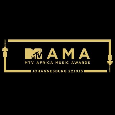 The MTV Africa Music Awards will be held in Johannesburg in Octob...