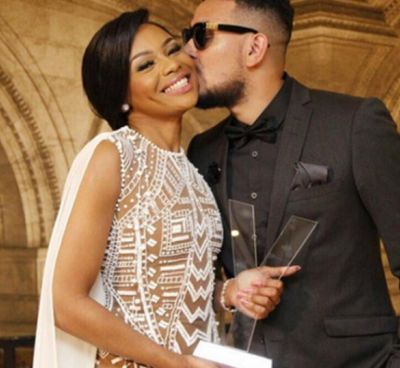 3 things you didn't know about AKA and Bonang's relationship