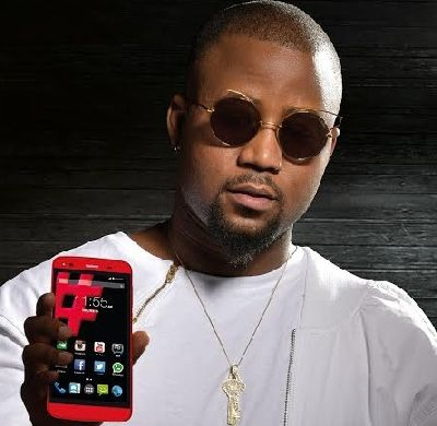 Cassper mistakenly deletes all his beats…..his problem not ours!!...