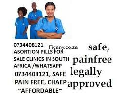0734408121 \| 0734408121 Durban |ROODEPOORT CLINIC -PHARMACY DR NTULI 0734408121 ABORTION PILLS FOR SALE IN ROODEPOORT KRUGERSDORP