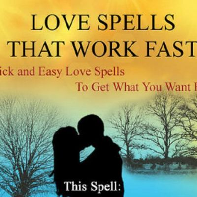 Southampton +27764847519 chivalrous, love spells caster in Southe...