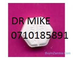 Dr mike 0710185891 abortion clinic in groblersdal, dennilton, que...
