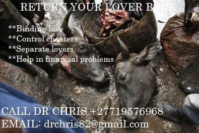 Lost love spell in South Africa, Botswana, London,Sweden ,Switzer...