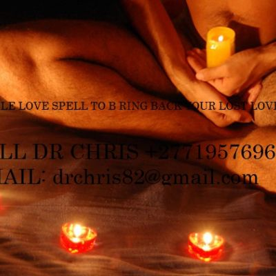 0027719576968}}}{{{{{ GUARANTEED LOVE SPELLS TO GET BACK YOUR EX ...