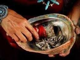 +27786206332 LOST LOVE SPELL TO SAVE YOUR MARRIAGE IN Pomeroy,Was...