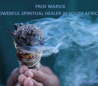 STOP SUFFERING IN SILENCE CALL +27789866084 IN MOOIRIVER,HOWICK,E...