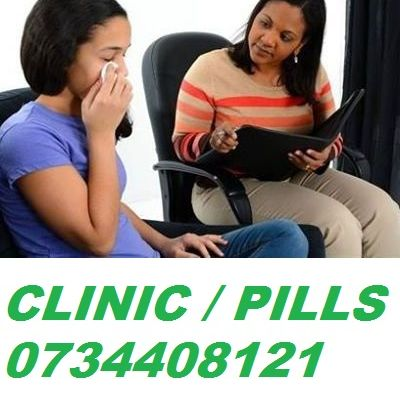 0734408121 [][][][] SUN FLOWER ABORTION CLINIC ALEXANDRA - GAUTENG- ABORTION PILLS FOR SALE CLINIC (CYTOTEC) IN ALEXANDRA : DR MALIK ABORTION PILLS FOR SALE CLINIC IN ALEXANDRA - GAUTENG (SOUTH AFRICA)